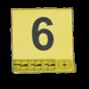 marker6